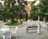 thumb_1953_giardino_2b.jpg