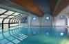 thumb_1953_piscina_b.jpg
