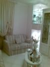 thumb_2261_26022011(004).jpg