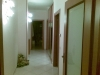 thumb_2261_26022011.jpg