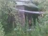 thumb_2700_07082012(004).jpg