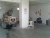 thumb_2705_2012092512.15.59.jpg