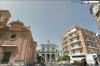 thumb_2936_app.piazzaumbertoin.2.jpg