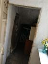 thumb_2986_feb6f4cf25a148eb8573db65079ce7a7.jpg