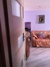 thumb_3044_3108acf9f6e84c07a2bcfacaa8450b35.jpg